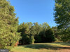 Photo of Riverside Pkwy, Fredericksburg, VA 22403 (MLS # VAST215636)