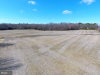 Photo of Caisson Rd Lot 3, Fredericksburg, VA 22405 (MLS # VAST217544)
