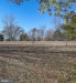 Photo of 164 Deacon ROAD, Fredericksburg, VA 22405 (MLS # VAST218172)