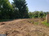 Photo of 0 White Oak ROAD, Fredericksburg, VA 22405 (MLS # VAST220014)