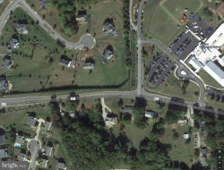 Photo of Deacon Rd, Fredericksburg, VA 22405 (MLS # VAST220124)