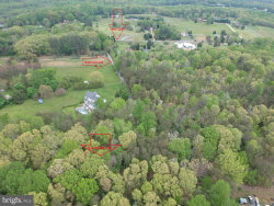 Photo of Lot 8.8 Acres Welford Lane, Fredericksburg, VA 22405 (MLS # VAST221488)