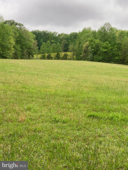 Photo of 283 Poplar ROAD, Fredericksburg, VA 22406 (MLS # VAST221730)