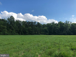 Photo of Lot White Oak Road, Fredericksburg, VA 22405 (MLS # VAST225510)