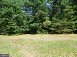 Photo of LOT 35 Ships Row, Montross, VA 22520 (MLS # VAWE100306)