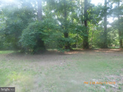 Photo of Lot 81 Cabin Point Drive, Montross, VA 22520 (MLS # VAWE115054)