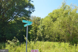 Photo of Lot 30Y Bushfield Rd, Montross, VA 22520 (MLS # VAWE115074)