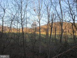 Photo of LOT 11A Jones Farm ROAD, Bentonville, VA 22610 (MLS # VAWR118294)