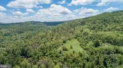 Photo of Lot 8A Pickrell, Front Royal, VA 22630 (MLS # VAWR140318)