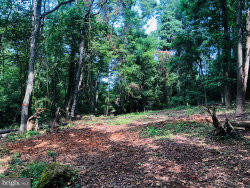 Photo of Mountain Heights ROAD, Front Royal, VA 22630 (MLS # VAWR140396)