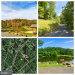Photo of Lot 37A Delicious ROAD, Linden, VA 22642 (MLS # VAWR140758)