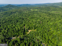 Photo of LOT 2H Venus Branch ROAD, Front Royal, VA 22630 (MLS # VAWR142082)