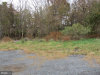 Photo of LOT 16 Delmar Orchard Road, Martinsburg, WV 25403 (MLS # WVBE100064)