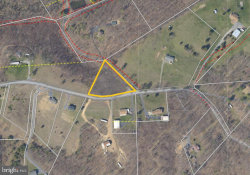 Photo of Conner Bowers ROAD, Hedgesville, WV 25427 (MLS # WVBE160060)