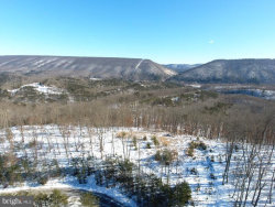 Photo of 5253 Sugar Run Lane LANE, Romney, WV 26757 (MLS # WVHS106046)