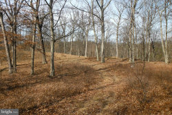 Photo of Bluffs ROAD, Springfield, WV 26763 (MLS # WVHS111604)