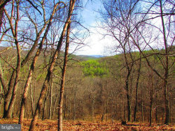 Photo of 117 Bluffs On The Potomac, Springfield, WV 26763 (MLS # WVHS112346)