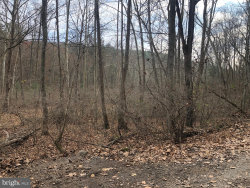 Photo of Old Mill ROAD, Capon Bridge, WV 26711 (MLS # WVHS113468)