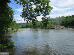 Photo of Pt. of Lot #3 Bloomery Road, Charles Town, WV 25414 (MLS # WVJF135474)
