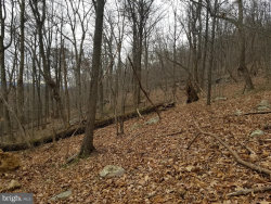 Photo of Arran, Berkeley Springs, WV 25411 (MLS # WVMO106702)