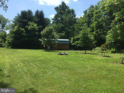 Photo of Off B O, Low Line Rd., Great Cacapon, WV 25422 (MLS # WVMO115344)