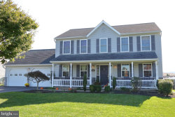 Photo of 464 Airport ROAD, New Holland, PA 17557 (MLS # 1000001344)