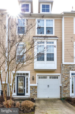 Photo of 406 Monroe Point DRIVE, Colonial Beach, VA 22443 (MLS # 1000025993)