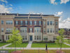 Photo of 702 Fair Winds WAY, National Harbor, MD 20745 (MLS # 1000034861)