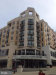Photo of 155 Potomac PASSAGE, Unit 818, National Harbor, MD 20745 (MLS # 1000035273)