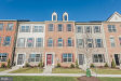 Photo of 15308 General Lafayette BOULEVARD, Brandywine, MD 20613 (MLS # 1000037631)