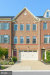 Photo of 4916 Collingtons Bounty DRIVE, Bowie, MD 20720 (MLS # 1000037859)