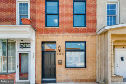 Photo of 2525 Fait AVENUE, Baltimore, MD 21224 (MLS # 1000046903)