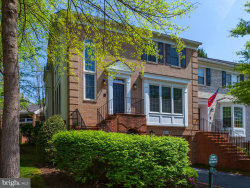 Photo of 8313 Turnberry COURT, Potomac, MD 20854 (MLS # 1000051259)