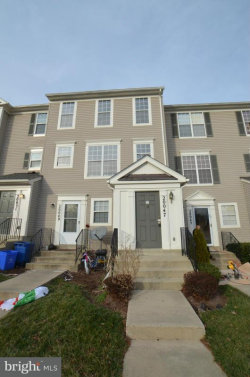 Photo of 20047 Dunstable CIRCLE, Unit 308, Germantown, MD 20876 (MLS # 1000051497)