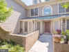 Photo of 5718 Mayfair Manor DRIVE, Unit 101, North Bethesda, MD 20852 (MLS # 1000053059)