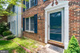 Photo of 9955 Valley Park DRIVE, Damascus, MD 20872 (MLS # 1000053471)