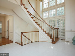 Photo of 9451 Turnberry DRIVE, Potomac, MD 20854 (MLS # 1000054429)