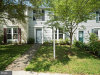 Photo of 9 Teaneck COURT, North Potomac, MD 20878 (MLS # 1000055925)