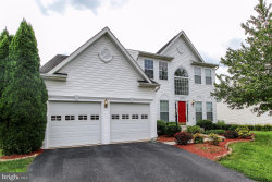 Photo of 14320 Harvest Moon ROAD, Boyds, MD 20841 (MLS # 1000056999)