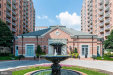 Photo of 11710 Old Georgetown ROAD, Unit 1506, North Bethesda, MD 20852 (MLS # 1000057547)