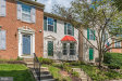 Photo of 26069 Ridge Manor DRIVE, Damascus, MD 20872 (MLS # 1000058201)