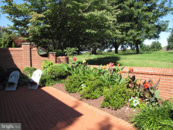 Photo of 9431 Turnberry DRIVE, Potomac, MD 20854 (MLS # 1000058289)