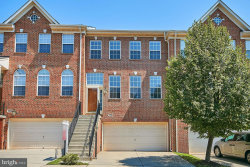 Photo of 13944 James Cross STREET, Chantilly, VA 20151 (MLS # 1000064749)