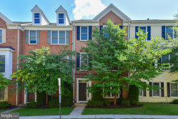 Photo of 5997 Grand Pavilion WAY, Alexandria, VA 22303 (MLS # 1000069209)