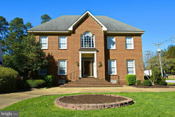 Photo of 710 Richmond ROAD, Williamsburg, VA 23185 (MLS # 1000069919)