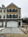 Photo of 20237 Capital LANE, Hagerstown, MD 21742 (MLS # 1000071833)