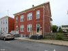 Photo of 537 Church STREET, Hagerstown, MD 21740 (MLS # 1000071857)