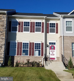 Photo of 23363 Marview COURT, Leonardtown, MD 20650 (MLS # 1000072917)