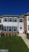 Photo of 23405 Marview COURT, Leonardtown, MD 20650 (MLS # 1000073013)