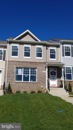Photo of 23399 Marview COURT, Leonardtown, MD 20650 (MLS # 1000073019)